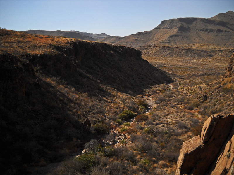 Canyon-de-los-Bandidos-8.jpg