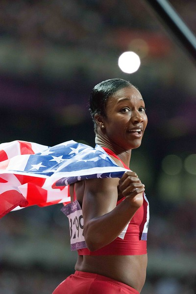 London_Olympics_Carmelita Jeter_08.08.2012_D80_6242_Carmelita Jeter_Photo-Christian_Valtanen.jpg