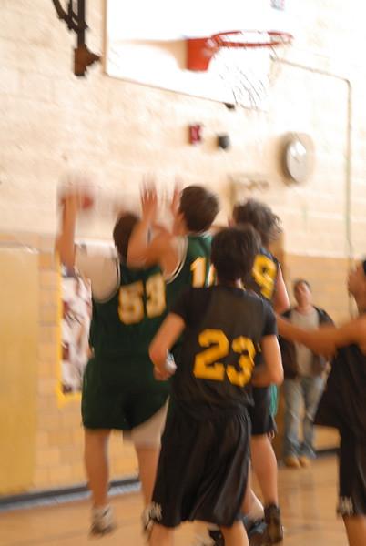 2008-02-17-GOYA- Basketball-Tourney-Warren_015.jpg