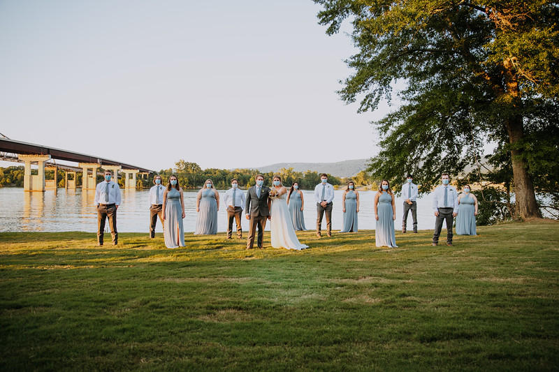 Tice Wedding-732.jpg