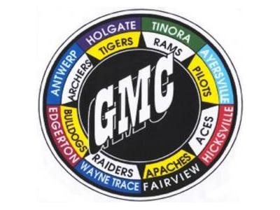 2021-05-14 GMC Championship