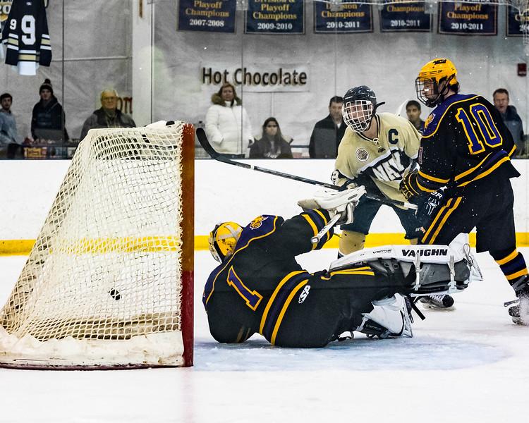 2017-02-03-NAVY-Hockey-vs-WCU-221.jpg