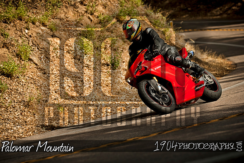 20120909_Palomar Mountain_1894.jpg