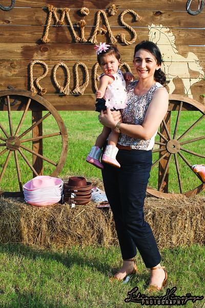 Mia's Rodeo-27.jpg