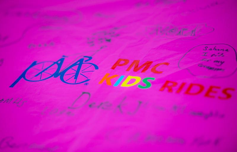 131_PMC_Kids_Ride_Sandwich.jpg