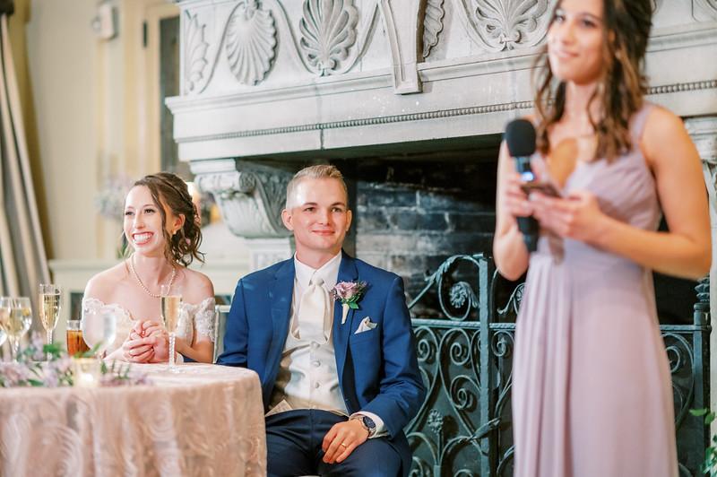 TylerandSarah_Wedding-1201.jpg