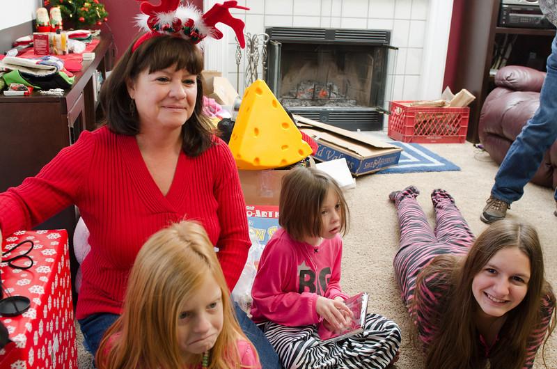 20111225_ChristmasMorning_0073.jpg