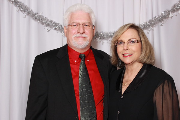 Pete Moore Chevrolet Holiday Party 12-13-2014 Singles