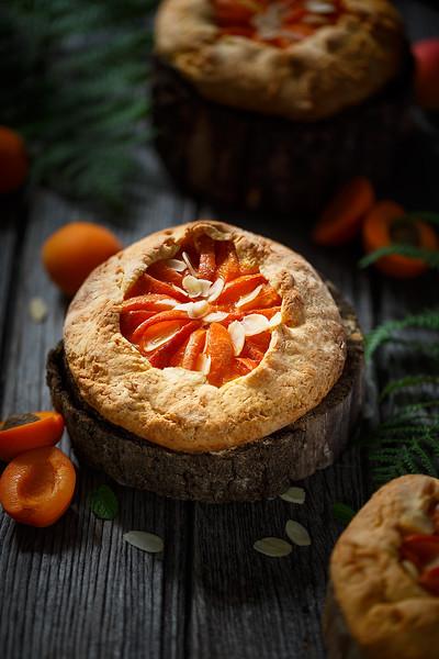 tarte abricot 4.jpg