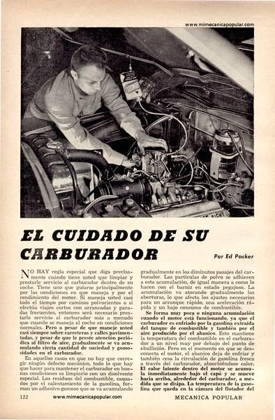 el_cuidado_de_su_carburador_marzo_1956-01g.jpg