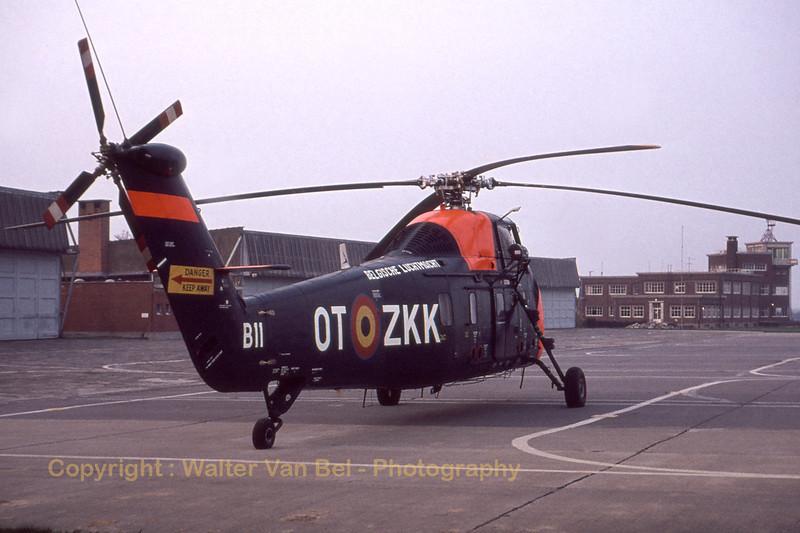 BAF_Sikorsky_S-58C_58-356_OT-ZKK_EBTN_scan20070410_WVB_1200px.jpg