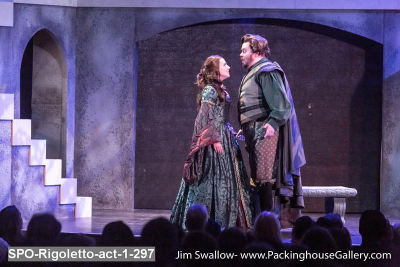 SPO-Rigoletto-act-1-297.jpg