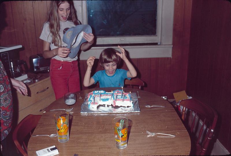 1979 10 Owen's birthday.jpg