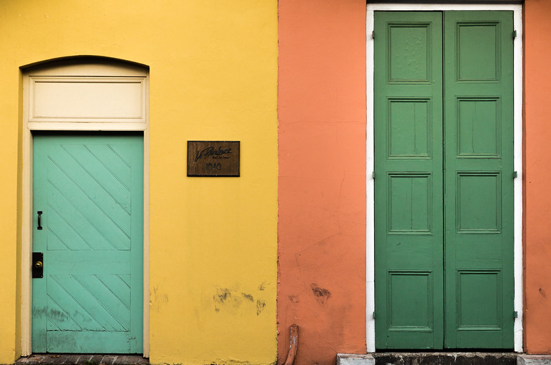 Doors of Color NOLA-7966.jpg