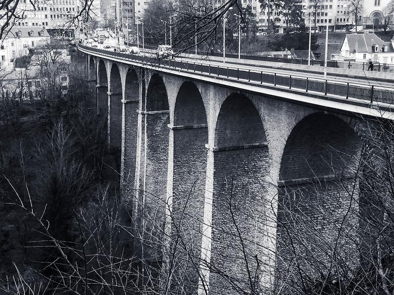 Luxembourg-49.jpg