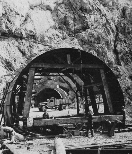 1941-12-CAHiPub-9c.jpg