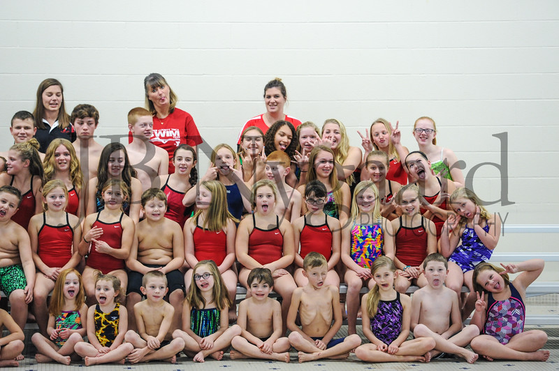 1-04-18 6Putnam Co. YMCA Swim Team-6.jpg