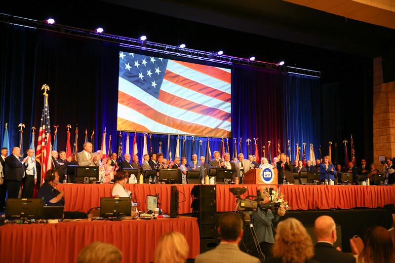 Flag Ceremony 091610.jpg