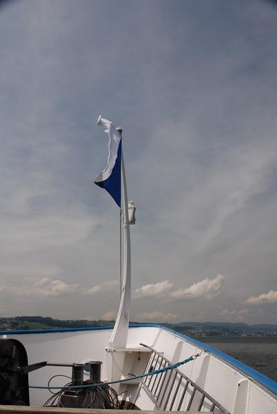 Lake Zurich_2497625192_o.jpg