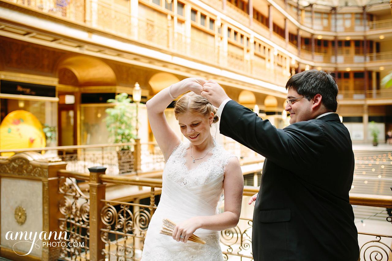 jenjohn_weddingblog016
