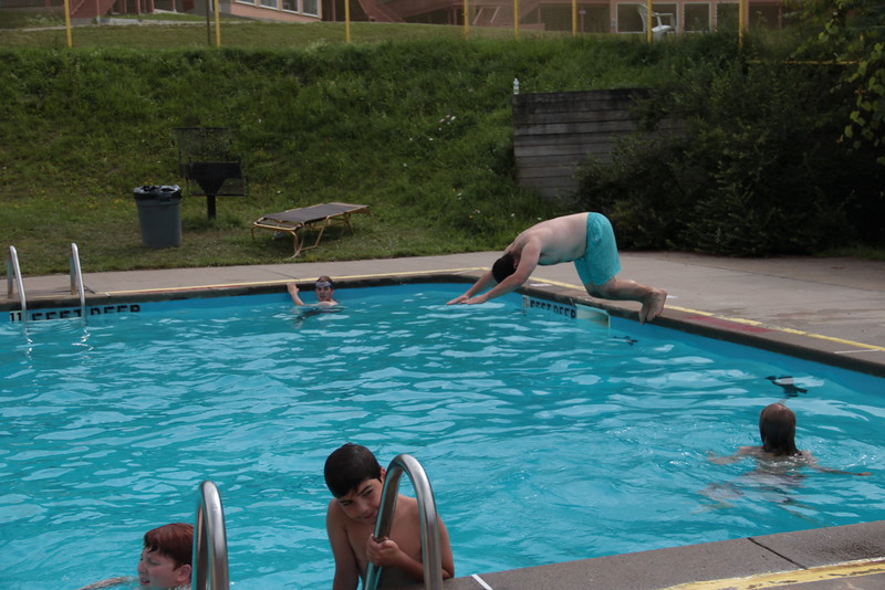 kars4kids_thezone_camp_2015_boys_boy's_division_swimming_pool_ (34).JPG