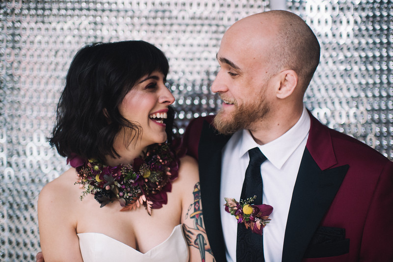 HIP Flashlight Factory Pittsburgh Wedding Venue Miclot119.jpg