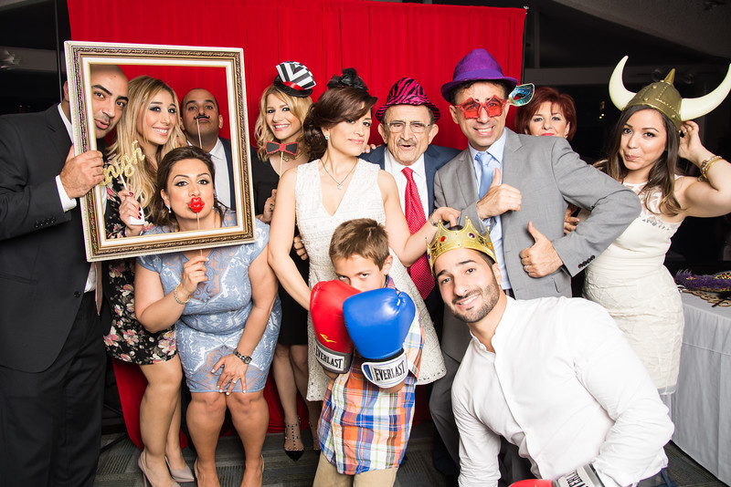 photo booth by Click Happy Productions-72.jpg