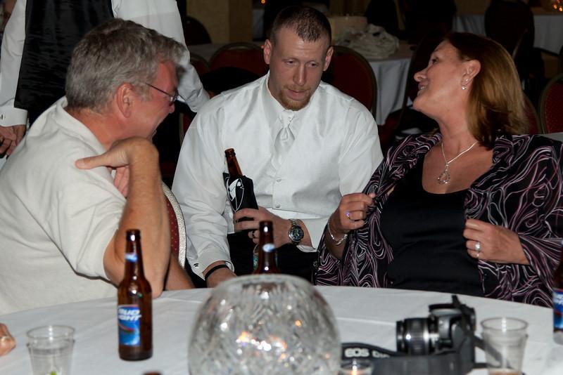 Shirley Wedding 20100821-17-31 _MG_0286.jpg