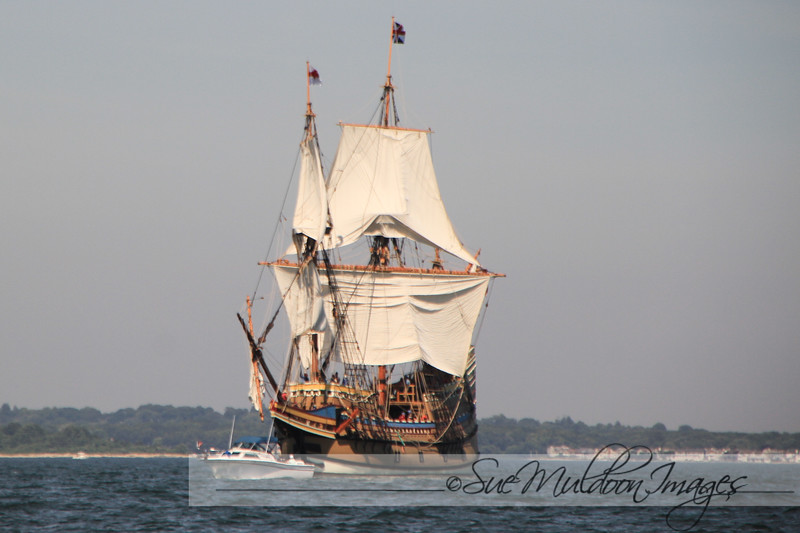 Mayflower 2020 New London -175.jpg
