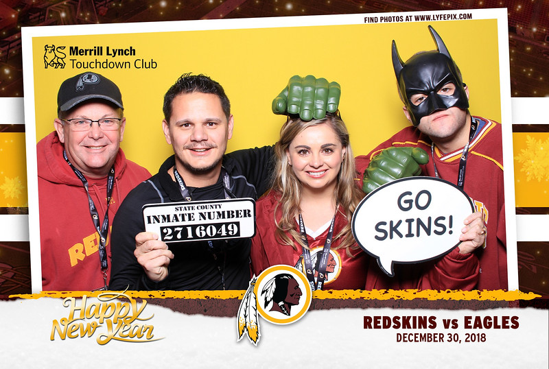 washington-redskins-philadelphia-eagles-touchdown-fedex-photo-booth-20181230-150001.jpg