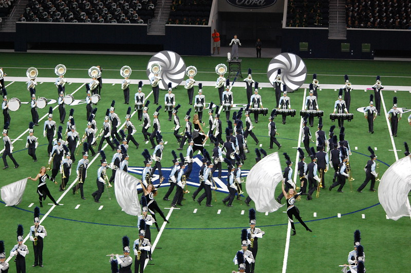 Lidia Benedict photographer FISD Marching Band Showcase (16).JPG