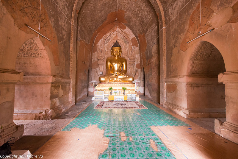 Uploaded - Bagan August 2012 0090.JPG