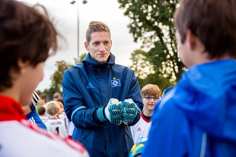 Torwartcamp Norderstedt 05.10.19 - b (04).jpg