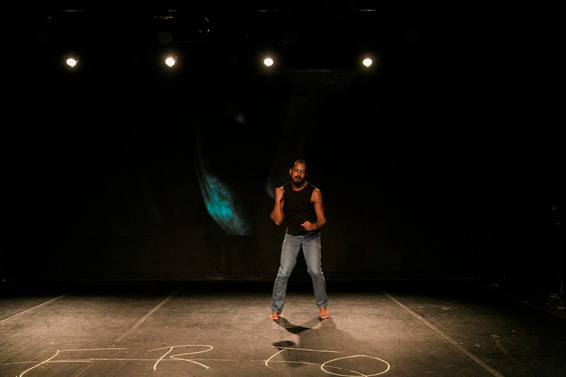 Allan Bravos - Lentes de Impacto - Teatro-664.jpg