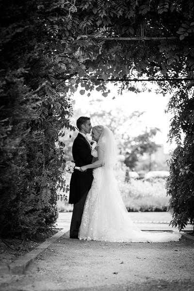 Campbell Wedding_470.jpg