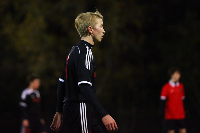 2015 UFA Club Soccer-1170.jpg