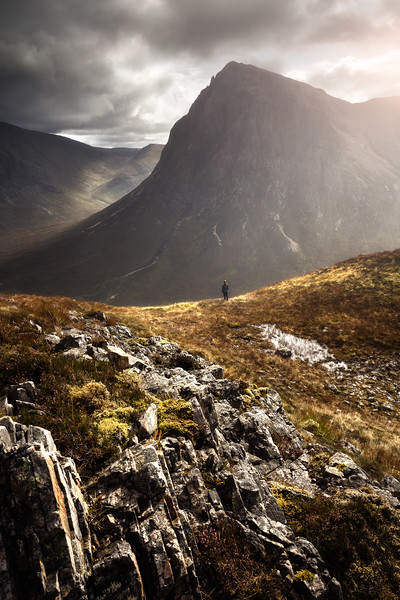 Glen Coe buachaille etive 2 mor scotland sunset colors.jpg