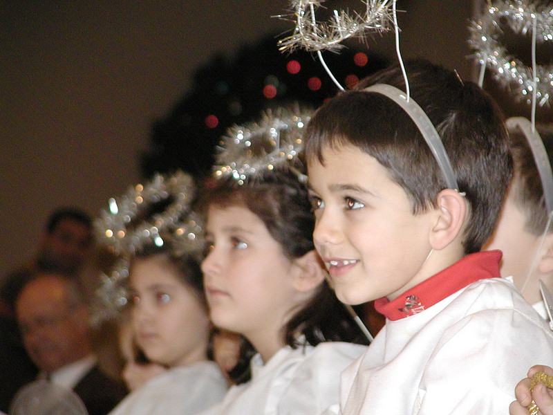 2002-12-21-HT-Christmas-Pageant_042.jpg