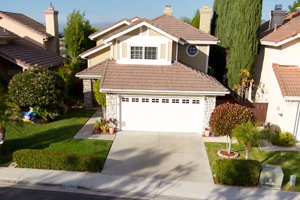 2016-12-29 24865 Stonegate Laguna Hills