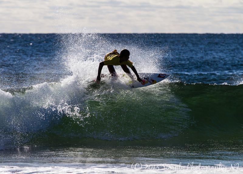 Belmar Pro Surf-2528.jpg