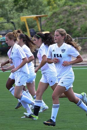 6-16-2012 Last Game