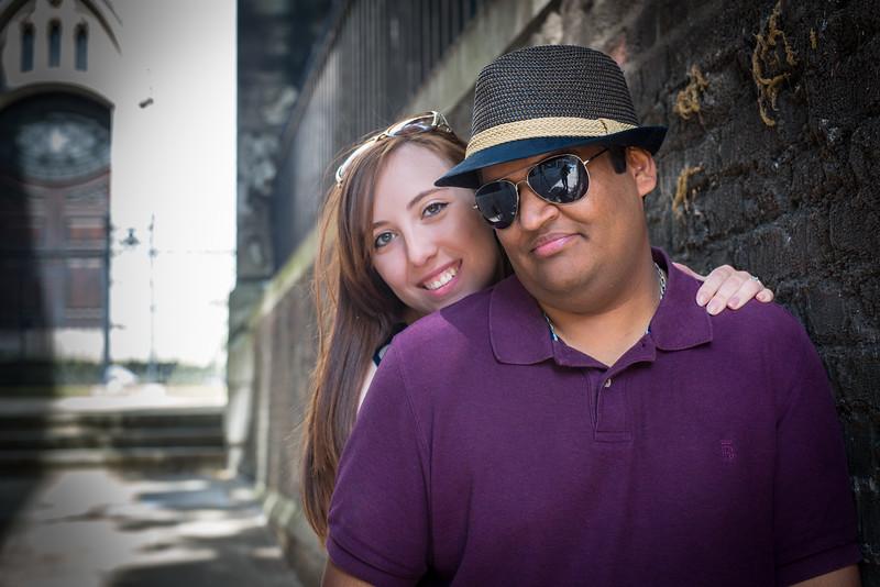 Miran & Yas Engagement-24.jpg