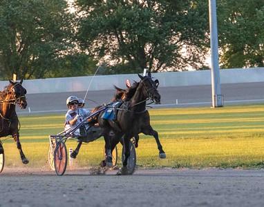 Race 6 SD 6/17/21
