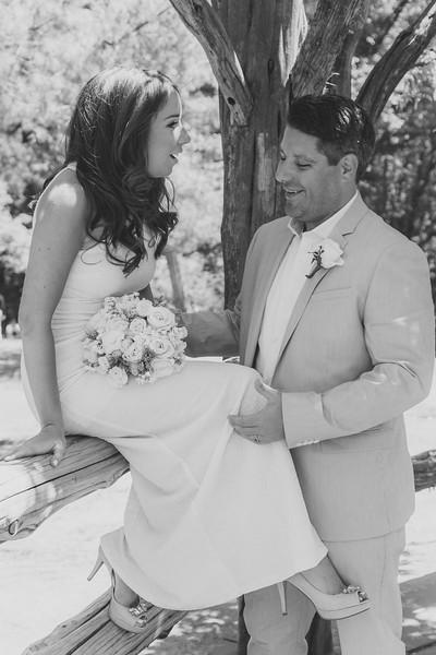 Christina & Chris- Central Park Wedding-168.jpg