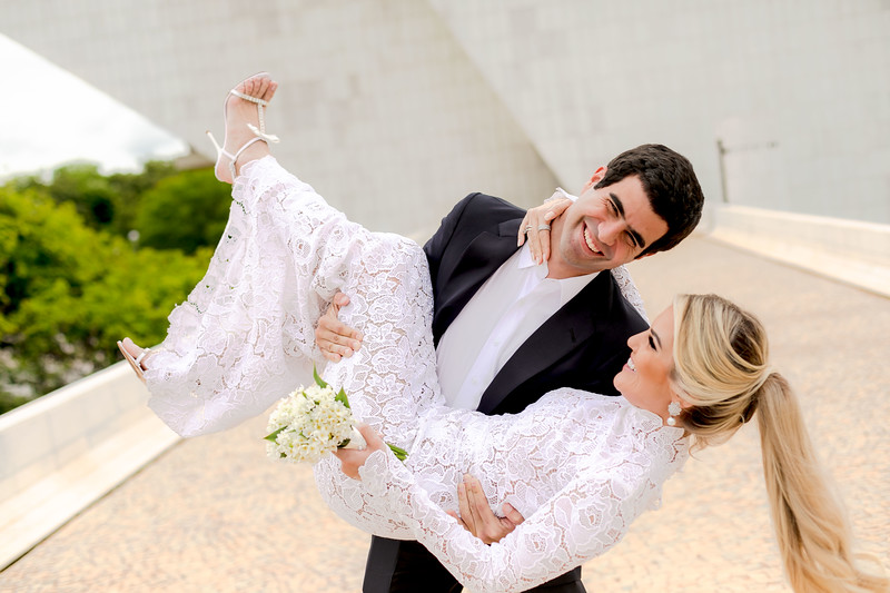 Isa & JP_Foto_Felipe Menezes_035.jpg