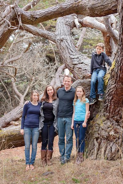 Madden Family 2013-101.jpg