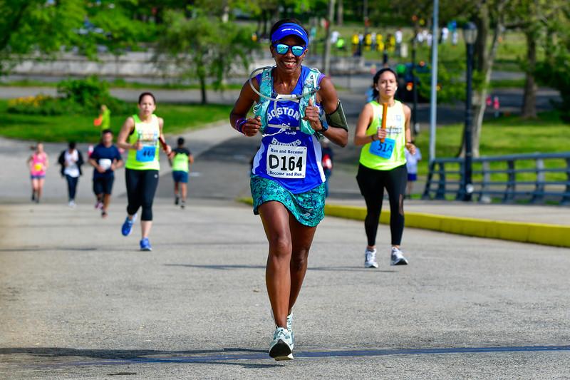 20190511_5K & Half Marathon_156.jpg