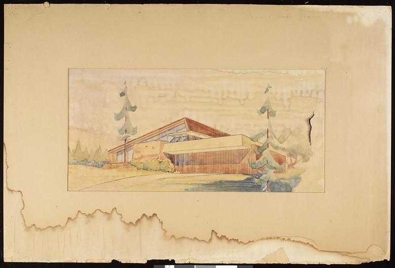 rbm-maston-sketches-013-0.jpg