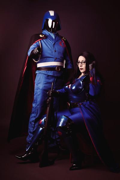 2017 08 19_Cobra Commander Baroness Rob Dementia_7564a.jpg