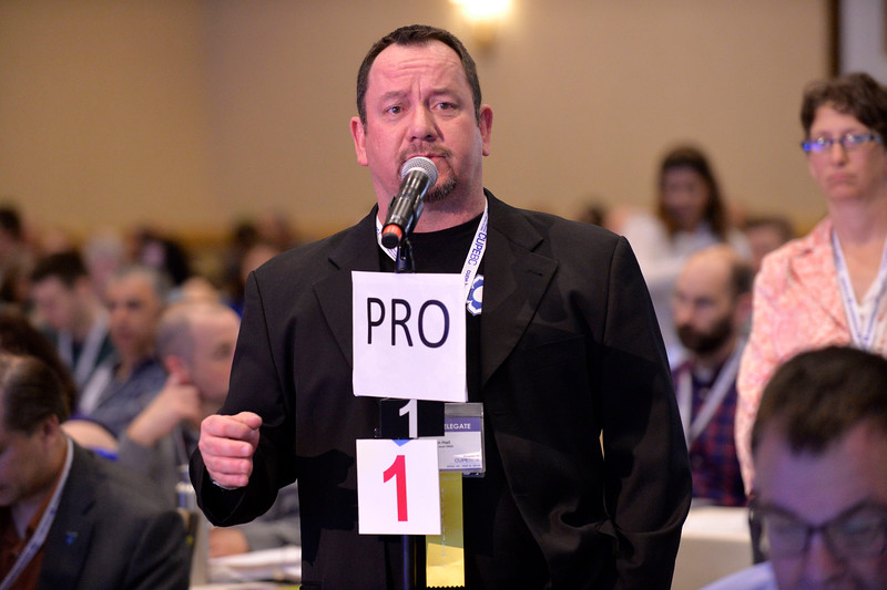 Cupe Conv Thurs 22.jpg